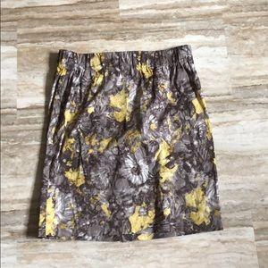 Talbots skirts